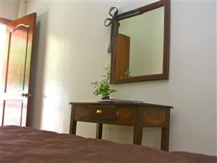 picture 4 of Casita Mia Bed & Breakfast