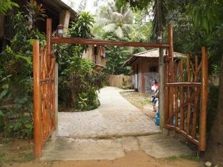 Cafe Sabang Bed and Breakfast