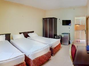 Saray Istanbul 2 Hotel