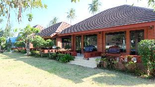 %name Suan Luang Beach Resort ประจวบคีรีขันธ์