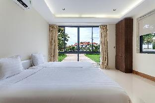 Vacation IDCWH  The Ocean Villas 4 bedrooms