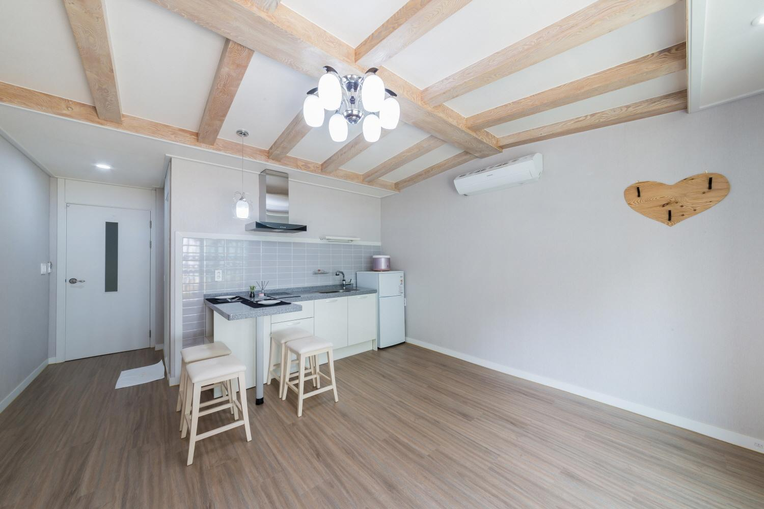 Taean you and I101 (Ocean view) Discount