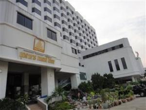 Mukdahan Grand Hotel