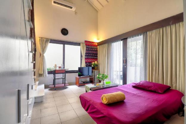 ABC Apartement Room No. 7 PROMO
