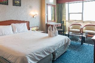 Aurora Bay Hotel