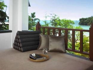 ナカマンダ リゾート アンド スパ Nakamanda Resort & Spa