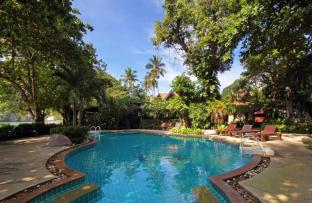 Sunrise Tropical Resort - Krabi