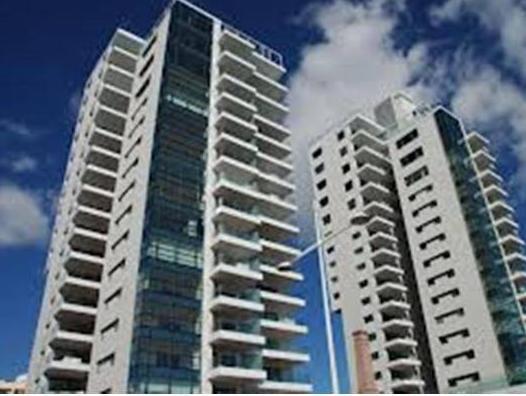 Sun Pearl Apartments