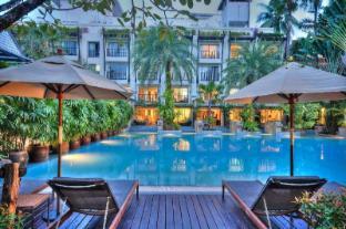 Burasari Phuket - Phuket