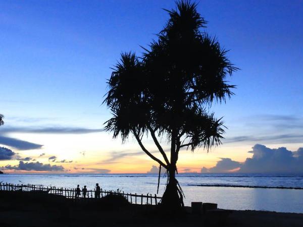 Gili Air Resort Lombok
