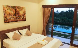 Umah Nugraha Canggu Bali