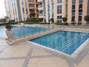 picture 2 of The Venezia Luxury residences studio type