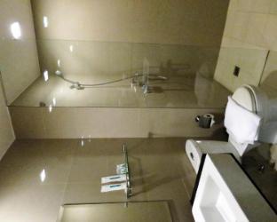 picture 3 of The Venezia Luxury residences studio type