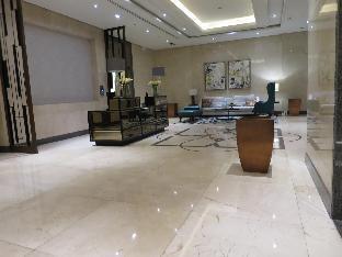 picture 5 of The Venezia Luxury condotel studio