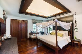 バラリ ビーチ リゾート Barali Beach Resort