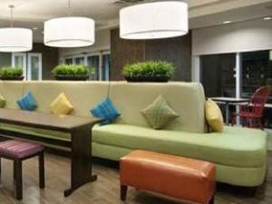 Home2Suites by Hilton - Huntsville