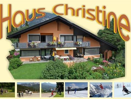 Haus Christine