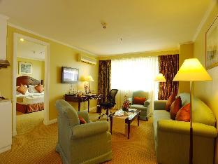 picture 4 of Best Western Oxford Suites Makati