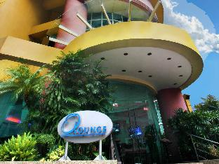 picture 1 of Best Western Oxford Suites Makati