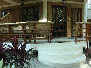 picture 3 of Nigi Nigi Nu Noos Beach Resort