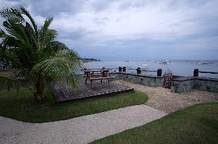 picture 5 of Feel Deep Dive Resort
