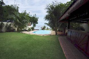 picture 1 of Feel Deep Dive Resort