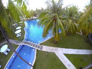 picture 5 of Cordova Reef Village Resort