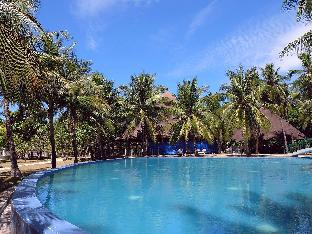picture 1 of Cordova Reef Village Resort