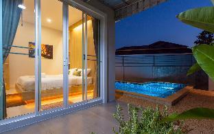 %name Breath Taking 5 Star Pool Villa Ao Nang Krabi. กระบี่