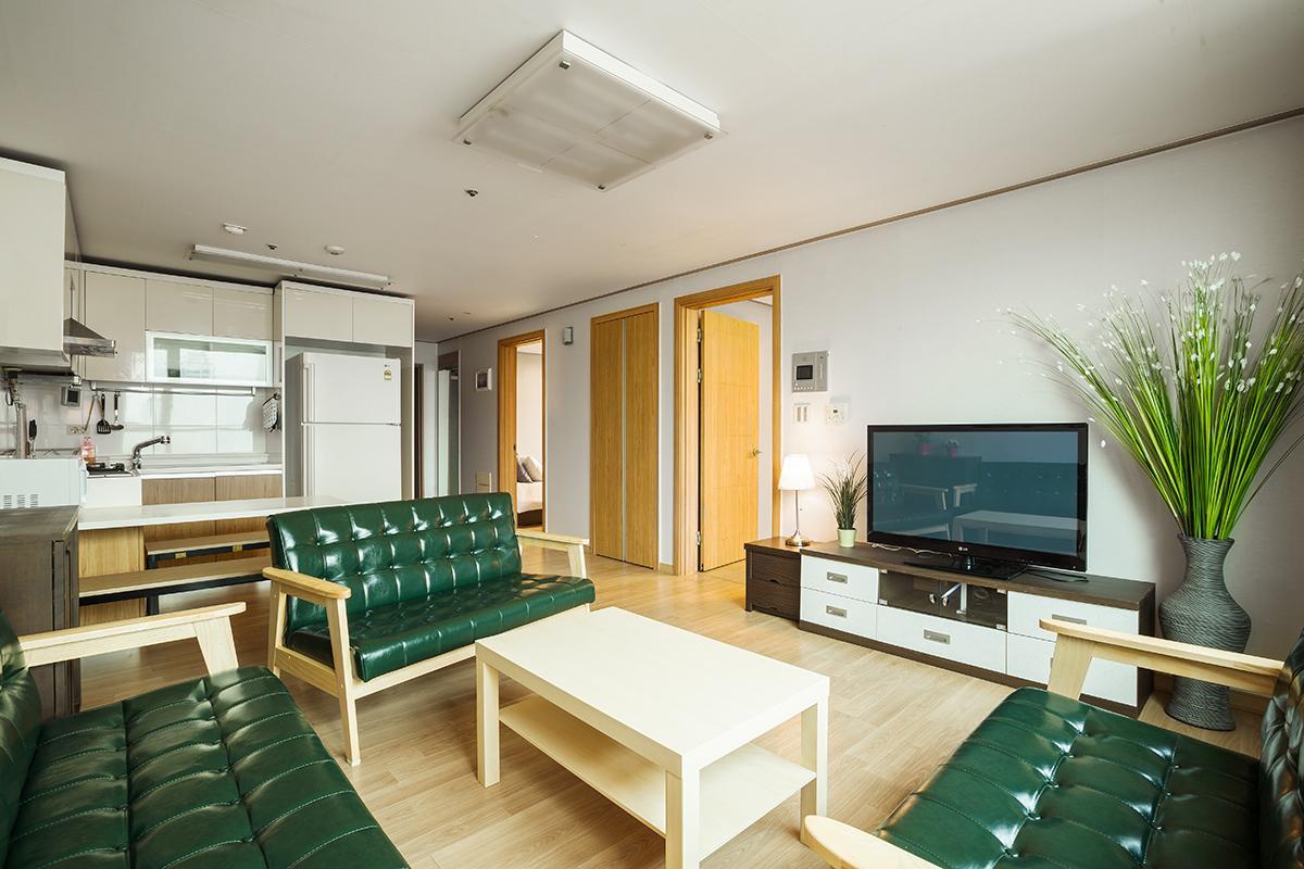KOKO House SeoulSation