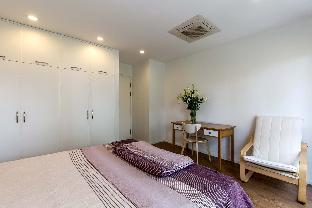 Zodi Hotel Apartment