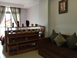 picture 3 of Condo Getaway (Condo Unit at Megatower 2 / 5F 9)