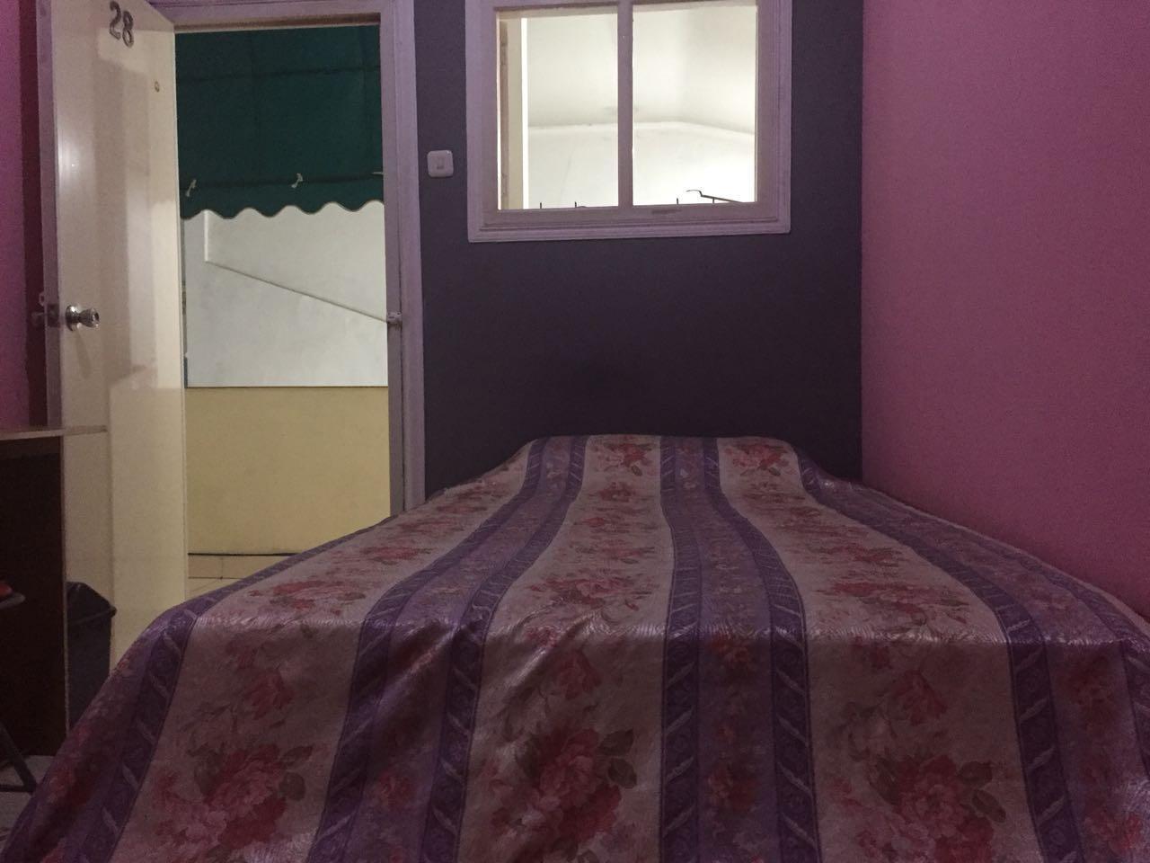 Puri Senayan 28 Single Bed Room di Jakarta DKI Jakarta Indonesia