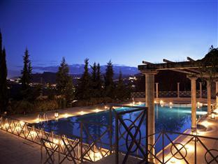 Lamego Hotel And Life