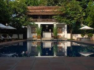 Rachamankha a Member of Secret Retreats Hotel
