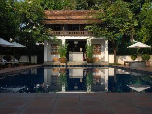 ラチャマンカ ホテル Rachamankha a Member of Secret Retreats Hotel