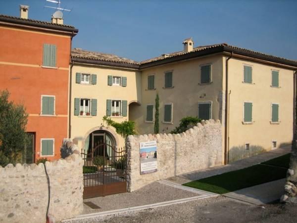 Mulino Castellani