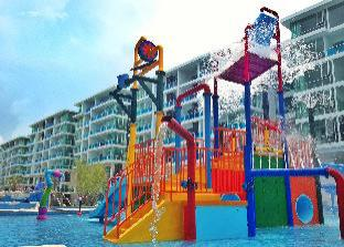 %name My Resort Huahin 201 by Love Huahin หัวหิน/ชะอำ
