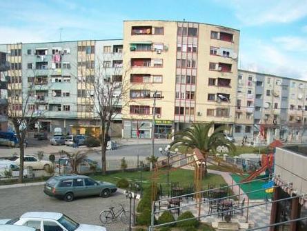 Hotel Argenti