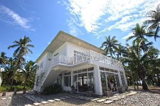 picture 3 of L'Sirene Boutique Resort