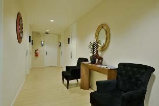 %name iCheck inn Skyy Residence Sukhumvit 1 กรุงเทพ