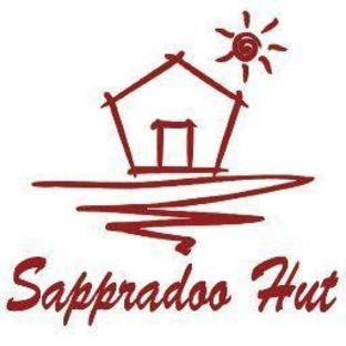 Sappradoo Hut