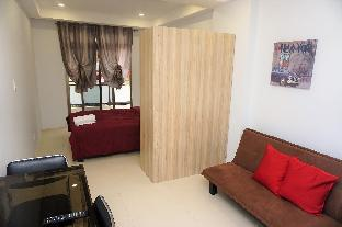 picture 4 of Comfy Condo in the Heart of Baguio M2-GF-7