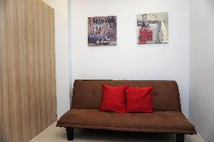 picture 5 of Comfy Condo in the Heart of Baguio M2-GF-7
