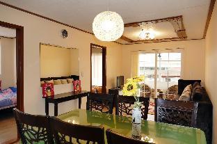 picture 4 of #35, Zonvill Condo, 2 bedroom near Bunharm Park