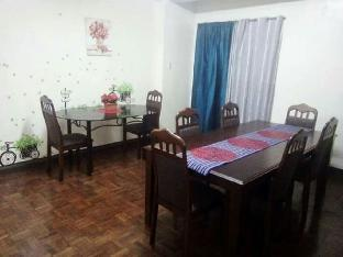 picture 2 of Spacious Condo for a Group of family or travellers