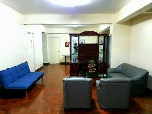 picture 1 of Spacious Condo for a Group of family or travellers