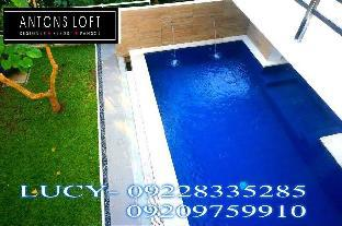 picture 1 of Anton's Loft Designer Resort Pansol