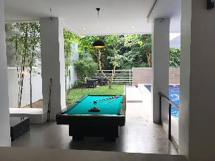 picture 4 of Anton's Loft Designer Resort Pansol
