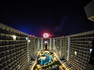 picture 1 of Shell Residence Staycation in Mall of Asia
